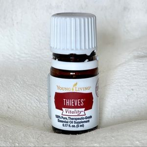 Young Living - Thieves Vitality EO (5ml)